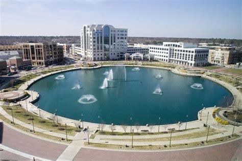 Newport News by Newport News Pressure Washing Eco Technology Eti