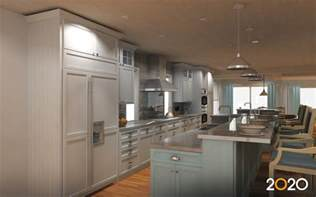 easy kitchen remodel ideas bathroom kitchen design software 2020 design