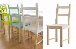 les 25 meilleures idees de la categorie table repeinte sur With meuble de cuisine rustique 8 les 68 meilleures images du tableau cuisines de koya