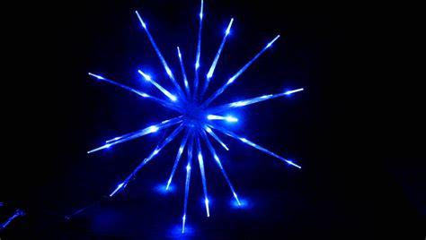white christmas lights amazon amazon led christmas lights christmas decore