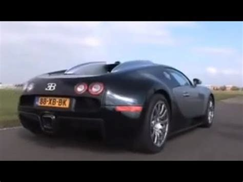 bugatti veyron  bmw  youtube