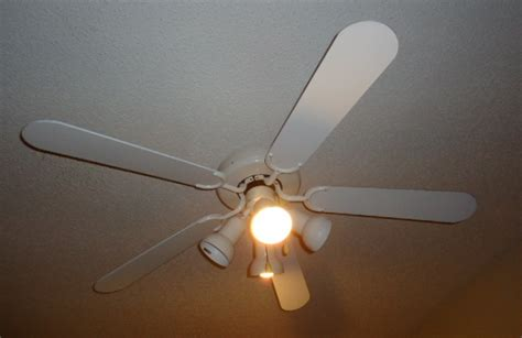 living room ceiling fans with lights living room ceiling fans with lights smileydot us