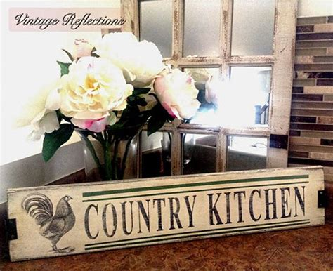 diy vintage rooster projects  graphics fairy