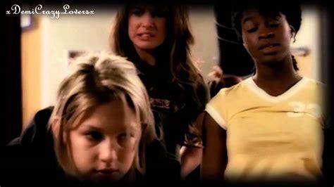 Emma has anorexia! (Degrassi Season 5 Episode 15 +16 ...