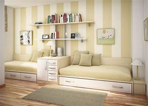 17 cool teen room ideas digsdigs for Room decoration ideas for teenagers