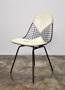 About A Chair : select modern charles ray eames bikini wire chair ~ A.2002-acura-tl-radio.info Haus und Dekorationen