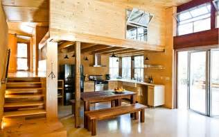 loft design by loft decorating ideas five things to consider