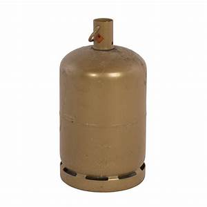 Bouteille De Gaz Pour Barbecue : bouteille gaz barbecue stunning barbecue gaz bruleurs ~ Dailycaller-alerts.com Idées de Décoration