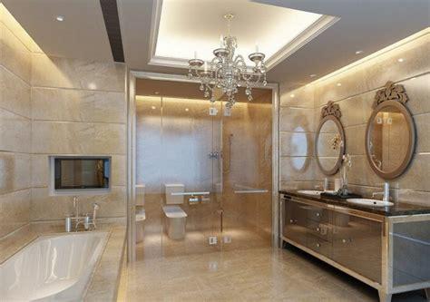 bathroom ceiling design ideas extravagant bathroom ceiling designs to be inspired