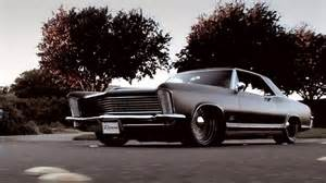 Oameni şi maşini: Buick Riviera 1965