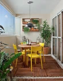 sofa fã r balkon 55 apartment balcony decorating ideas and design