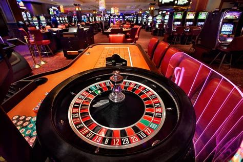 casino games table ip play biloxi poker roulette floor mobile card pc offered