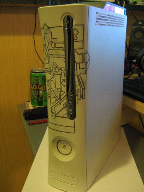 Xbox One Xbox 360 Original Xbox
