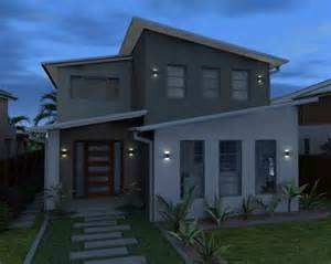 home plans for small lots house plans small lots