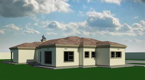 house blueprints for sale home blueprints for sale 28 images craftsman style