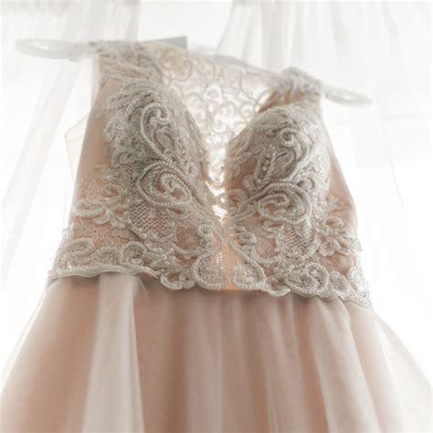 12 videos und 16 fotostrecken hochzeitskleid entdecken. Hochzeitskleid | Download der kostenlosen Fotos