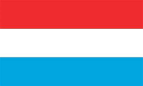 la chambre commerciale réforme du droit d établissement au luxembourg