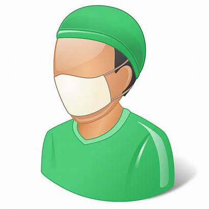 Surgeon Clipart Surgery Clip Surgical Icon Funny