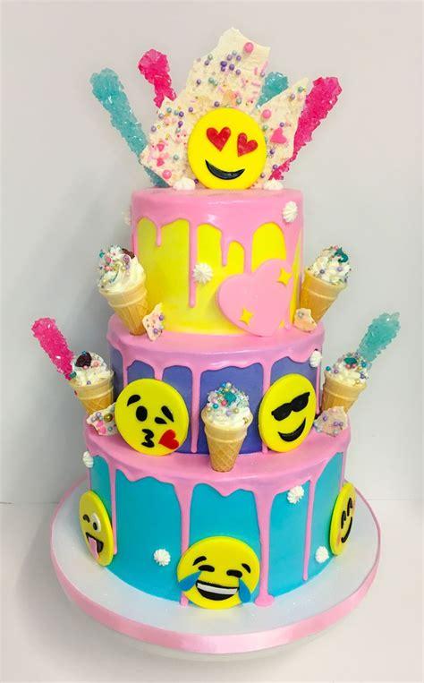 736 X 1186 Couk Best 20 Emoji Cake Ideas On Pinterest