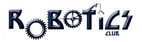 Robotics Club | Carver Public Schools