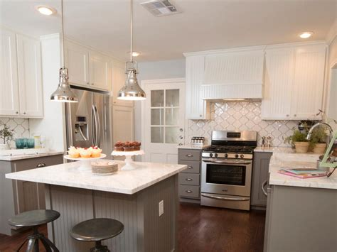 fixer upper kitchen before afters house of hargrove