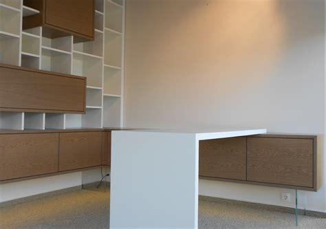 bibliotheque bureau bibliothèque d 39 angle avec bureau miwweltrend