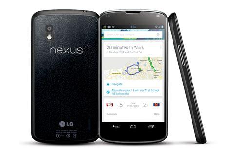nexus android install android 4 4 kitkat on your nexus 4