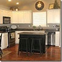 how do you paint kitchen cabinets white update golden oak cabinets with lye modern hardware 9258