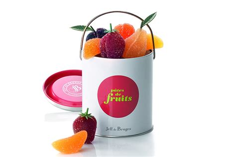 jeff de bruges p 226 tes de fruits jeux maximag fr