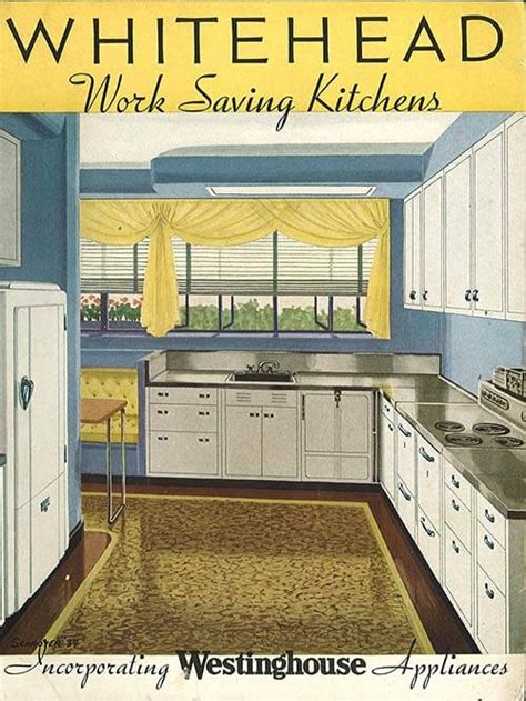 whitehead steel kitchen cabinets  page catalog