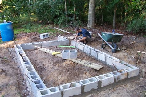 cost of shower remodel what are concrete footings house cost pioneer cookery