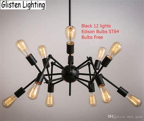 pendant lights kitchen island discount spider chandelier vintage wrought iron pendant
