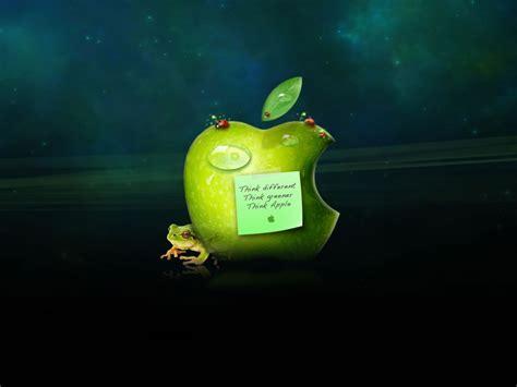 1024x768 Interesting Apple Desktop Pc And Mac Wallpaper HD Wallpapers Download Free Images Wallpaper [1000image.com]