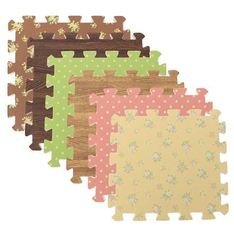 canapé en kit ikea achetez en gros bébé coussin de sol en ligne à des