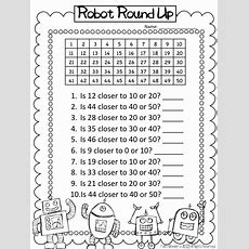 Best 25+ Rounding Activities Ideas On Pinterest  Rounding Numbers, Math Round And Rounding Games