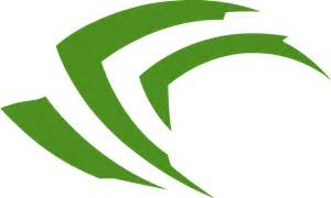 Nvidia Logo Vectors Free Download