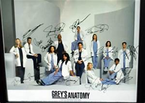 'Grey's Anatomy' pages Dr. Langnas | UNMC