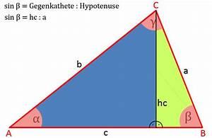 Steuerklasse 3 Und 5 Berechnen : sinussatz und dreieck berechnen eines dreiecks ~ Themetempest.com Abrechnung
