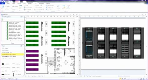 excel bill  materials template exceltemplates