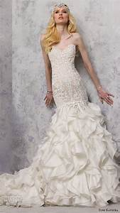 related keywords suggestions for gold and white mermaid With gold wedding dresses for sale
