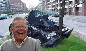 Accident Mortel A Paris Aujourd Hui : accident de la route mortel en belgique ~ Medecine-chirurgie-esthetiques.com Avis de Voitures