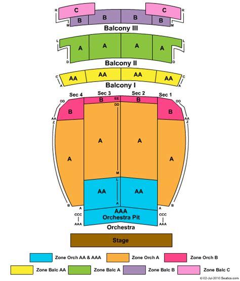Cheap Rialto Square Theatre Tickets