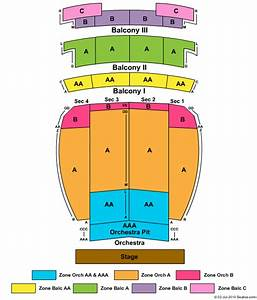 Tennessee Theater Knoxville Seating Chart Rialto Square Theatre Mamma Seating Chart