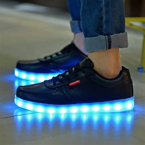 light up boots for girls light up shoes with best picture collections