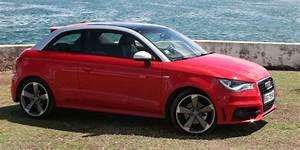 Essai Audi A1 : essai audi a1 185 ch audi a1 pinterest voitures ~ Medecine-chirurgie-esthetiques.com Avis de Voitures