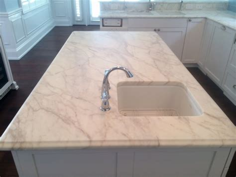 countertop repair ace marble restoration vero