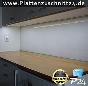 Plexiglas Küchenrückwand Ikea : k chenr ckwand aus plexiglas kratzfest k che ideen ~ Frokenaadalensverden.com Haus und Dekorationen