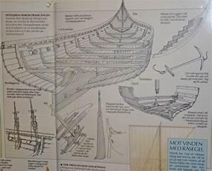Ship Reconstruction  Diagrams