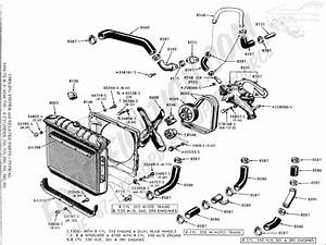 Ford 5 0 Truck Engine Parts Diagram