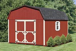 dutch barn sheds cedar craft storage solutions With barnyard sheds buildings storage